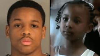 Abusa della sorellina adottiva di 6 anni e la uccide di botte, 14enne condannato a 30 anni