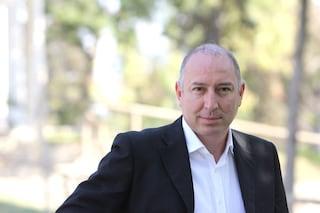 Foggia, consigliere comunale picchiato: aveva ripreso un uomo che smaltiva rifiuti illegalmente