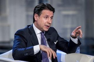 """Ex Ilva, Conte su ArcelorMittal: """"Non possiamo consentire che dall'Italia si venga e si vada via"""""""