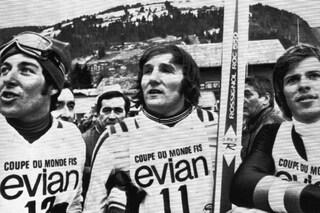 """Lo sci italiano in lutto: è morto Mario Cotelli, storico direttore della """"Valanga Azzurra"""""""