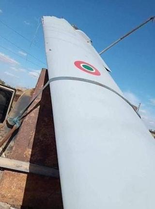 """Libia, precipitato drone dell'Aeronautica italiana: """"Perso il contatto. Indagini in corso"""""""