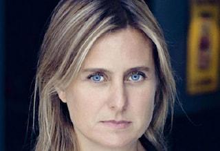 Eccellenze italiane all'estero: Chiara Parisi nuova direttrice del centro d'arte Pompidou-Metz