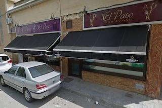 Spagna, epidemia di epatite A al ristorante: 29 contagiati, vaccini per quattromila persone