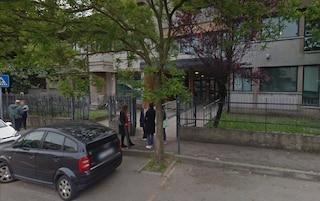 Padova, 14enne in arresto cardiaco nella palestra della scuola durante l'ora di ginnastica: è grave