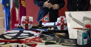 Il programma del nascente Partito nazista in 25 punti: dalla difesa della razza al Capo della Nazione