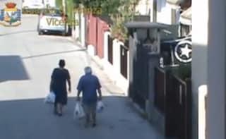 A Vicenza una famiglia di falsi invalidi: padre, madre e figlia prendevano la pensione dal 2015