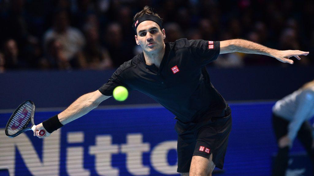 Federer contro Djokovic si giocherà il posto in semifinale.