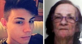 Dramma a Ferrara, nonna 71enne uccisa a botte in auto dal nipote 22enne