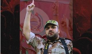 Gaza, ucciso nella sua casa dai servizi segreti israeliani il leader militare della Jihad islamica
