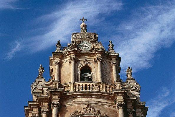 Anche Ragusa parteciperà alla Giornata mondiale della Filosofia 2019.