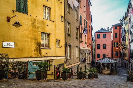 Anche Genova parteciperà alla Giornata mondiale della Filosofia 2019.