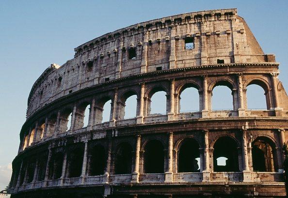 Il Parco Archeologico del Colosseo sarà aperto gratuitamente nella giornata del 21 novembre 2019.