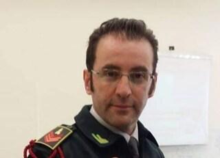 Incidente sull'Asse attrezzato RA 12 a Pescara, muore finanziere