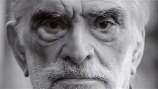 Gianfranco Civolani morto: addio a 84 anni al Civ, Bologna piange il decano del giornalismo