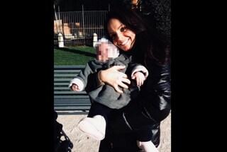 """""""Mi hanno tolto la mia bambina per darla al mio ex violento"""": la storia di mamma Ginevra"""