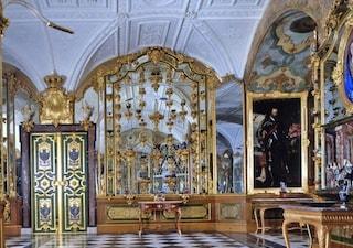 Germania: Rubati gioielli per un miliardo di euro, è il furto d'arte più grande della storia