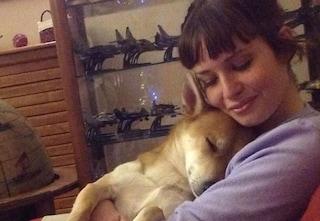 Incidente Arezzo, scontro frontale tra auto: Helena muore a 29 anni col suo cane, 2 feriti