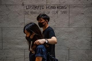 Perché a Hong Kong ci giochiamo tutto: cosa significano le proteste contro Pechino