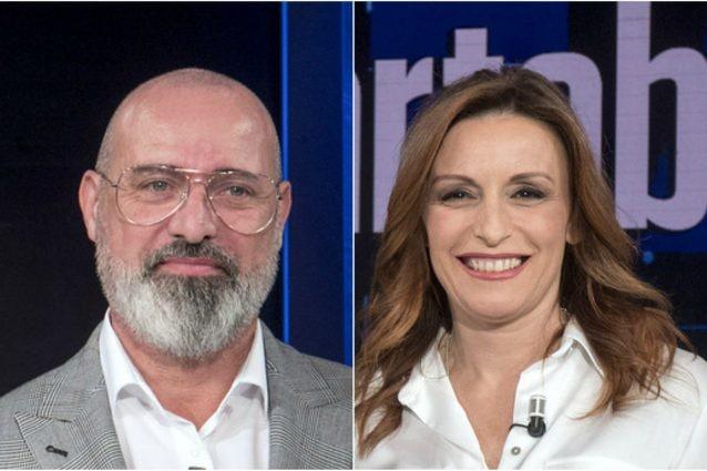 Elezioni Emilia Romagna, gli ultimi sondaggi su chi vincerà