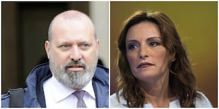 Sondaggi elezioni regionali in Emilia-Romagna: avanti la Lega