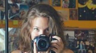 """Ilaria, uccisa a 27 anni da una meningite fulminante: """"Profilassi per chi era con lei sabato sera"""""""