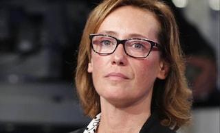 """Minacce di morte a Ilaria Cucchi: """"Preoccupata ma è la politica che fomenta odio"""""""