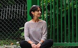 Asilo rifiuta bimbe non vaccinate, mamma free-vax di Ivrea perde ricorso in Tribunale