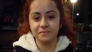 Conegliano, Letizia Diana è stata ritrovata: la 17enne era a Piacenza