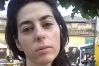Vibo Valentia, emergenza per la scomparsa di Luciana Tassone