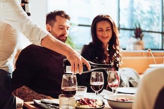 Le idee dei ristoratori che innovano il mondo del vino