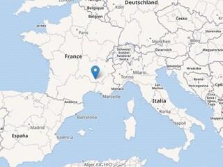 Terremoto in Francia, controlli in corso alle centrali nucleari dopo una scossa di magnitudo 5
