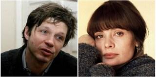 Marie Trintignant, uccisa per gelosia a pugni e schiaffi dalla rockstar Bertrand Cantat