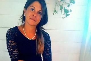 Lutto a Bibbona, esplosione in casa per una fuga di gas: mamma Martina muore a 40 anni