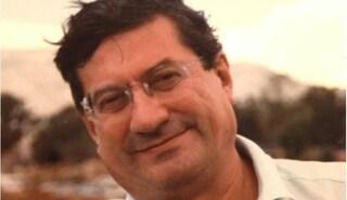 Lutto in Rai, morto il giornalista Mario Meloni: sempre in prima linea contro le censure politiche