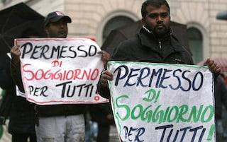 Cassazione smonta il decreto Sicurezza sui migranti, ma Salvini non lo capisce ed esulta