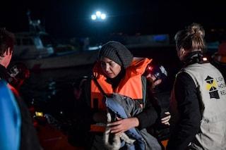 Migranti, ne arrivano di meno, ma è aumentato il numero di morti e dispersi
