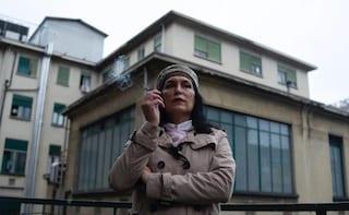 Trans of Turin: inaugura la mostra fotografica che racconta la comunità transgender di Torino