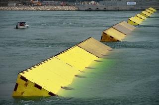 Venezia affonda, e il Mose non c'è: 7 miliardi buttati per vedere San Marco allagata