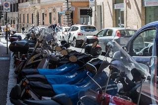 Dl fiscale, riammesso emendamento su bonus airbag: sconti fino a 250 euro per i motociclisti