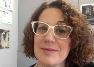 Addio a Paola Santoro, la giornalista portata via dalla malattia a 48 anni