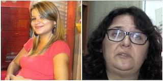 """Partinico, la moglie dell'assassino di Ana di Piazza: """"È mio marito, non l'abbandono"""""""