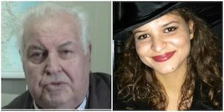 """Partinico, difesa choc del padre dell'assassino di Ana: """"Le donne incitano con la parità"""""""