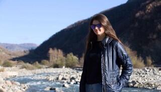 Terremoto Albania, trovata morta sotto le macerie la fidanzata del figlio del premier