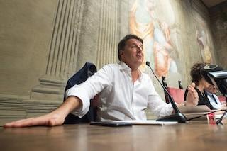 Ex Ilva, Italia Viva presenta due emendamenti al decreto Fiscale per reintrodurre lo scudo penale