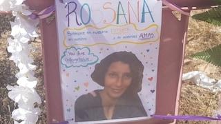 """Rossanna, italiana morta carbonizzata in un rogo a Ibiza. La sorella: """"Vogliamo la verità"""""""