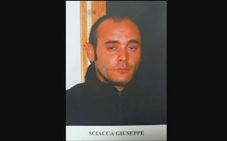 Verona, arrestato anarchico di 40 anni: fabbricava plichi esplosivi