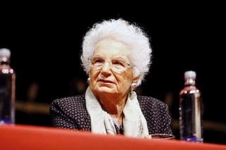 Pescara darà la cittadinanza onoraria a Liliana Segre nella prossima Giornata della Memoria