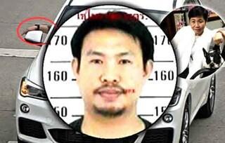 Ricca donna d'affari uccisa e nascosta in un freezer: arrestato un uomo, ha confessato