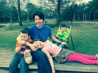 Dramma in Texas: mamma uccide i 3 figli e si suicida subito dopo il divorzio dal marito