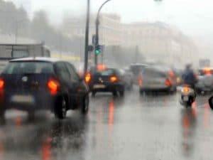 Maltempo sull Italia rischio temporali gioved 2 luglio 5 regioni allerta gialla